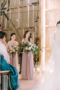 camarillo-ranch-wedding_mc_vivian-lin-photography_555