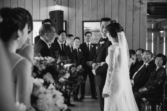camarillo-ranch-wedding_mc_vivian-lin-photography_557-2