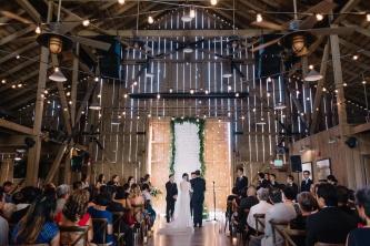 camarillo-ranch-wedding_mc_vivian-lin-photography_572