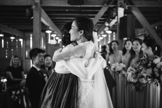 camarillo-ranch-wedding_mc_vivian-lin-photography_584-2