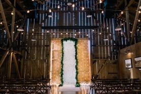 camarillo-ranch-wedding_mc_vivian-lin-photography_645