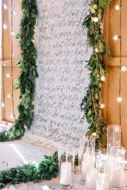 camarillo-ranch-wedding_mc_vivian-lin-photography_648
