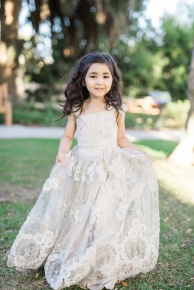 camarillo-ranch-wedding_mc_vivian-lin-photography_726