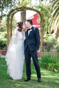 camarillo-ranch-wedding_mc_vivian-lin-photography_740