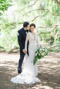camarillo-ranch-wedding_mc_vivian-lin-photography_748