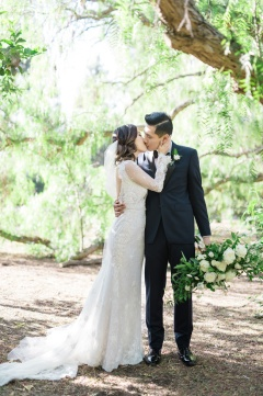 camarillo-ranch-wedding_mc_vivian-lin-photography_753