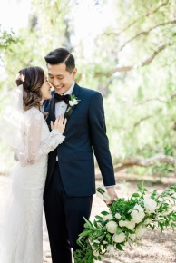 camarillo-ranch-wedding_mc_vivian-lin-photography_768