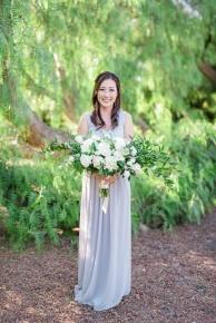 camarillo-ranch-wedding_mc_vivian-lin-photography_774