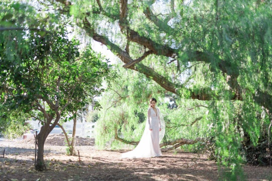 camarillo-ranch-wedding_mc_vivian-lin-photography_777