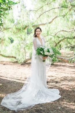 camarillo-ranch-wedding_mc_vivian-lin-photography_778