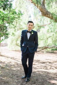 camarillo-ranch-wedding_mc_vivian-lin-photography_787