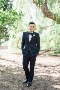 camarillo-ranch-wedding_mc_vivian-lin-photography_787