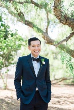 camarillo-ranch-wedding_mc_vivian-lin-photography_794
