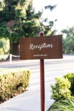 camarillo-ranch-wedding_mc_vivian-lin-photography_795