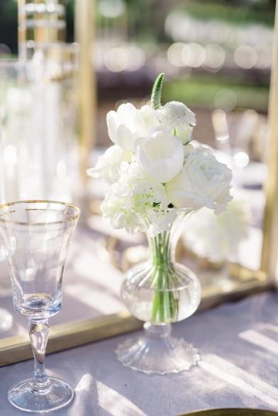 camarillo-ranch-wedding_mc_vivian-lin-photography_811