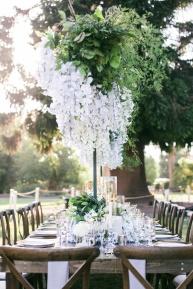 camarillo-ranch-wedding_mc_vivian-lin-photography_827
