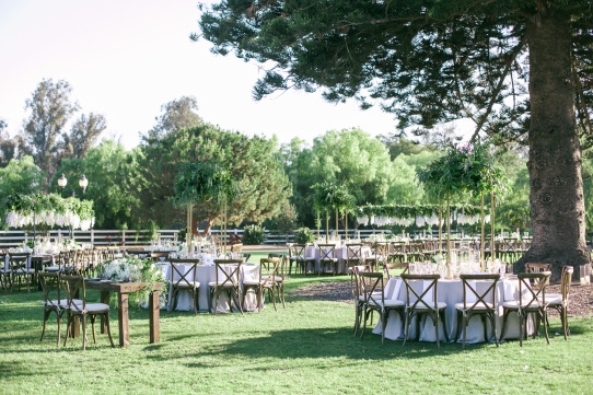 camarillo-ranch-wedding_mc_vivian-lin-photography_830