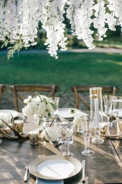 camarillo-ranch-wedding_mc_vivian-lin-photography_842