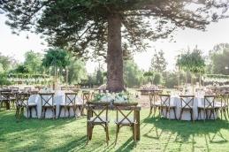 camarillo-ranch-wedding_mc_vivian-lin-photography_848