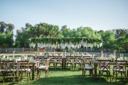 camarillo-ranch-wedding_mc_vivian-lin-photography_851
