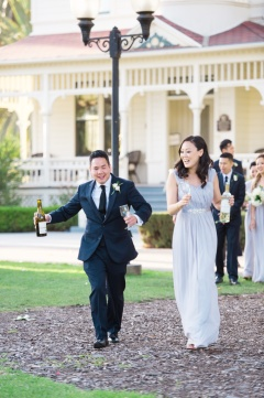 camarillo-ranch-wedding_mc_vivian-lin-photography_877