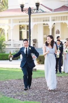 camarillo-ranch-wedding_mc_vivian-lin-photography_877