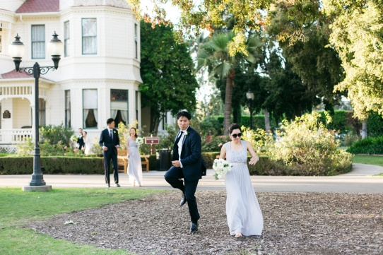 camarillo-ranch-wedding_mc_vivian-lin-photography_888
