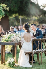 camarillo-ranch-wedding_mc_vivian-lin-photography_920