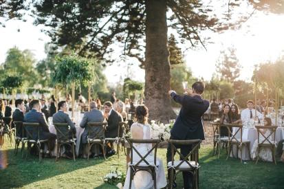 camarillo-ranch-wedding_mc_vivian-lin-photography_929