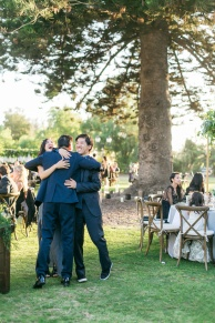 camarillo-ranch-wedding_mc_vivian-lin-photography_932