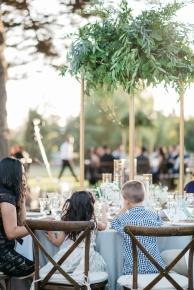 camarillo-ranch-wedding_mc_vivian-lin-photography_944