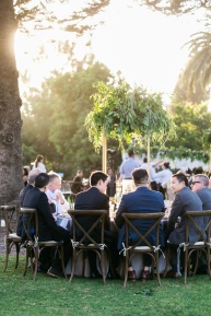 camarillo-ranch-wedding_mc_vivian-lin-photography_956