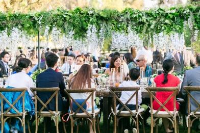 camarillo-ranch-wedding_mc_vivian-lin-photography_981