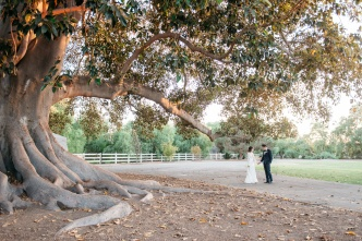camarillo-ranch-wedding_mc_vivian-lin-photography_998