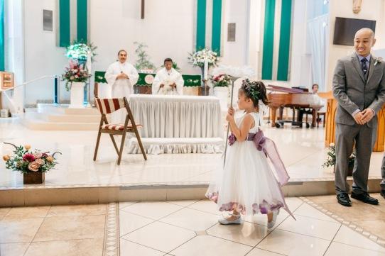 colony-house-wedding_rc_vivian-lin-photo_07