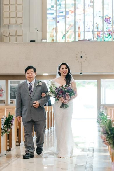 colony-house-wedding_rc_vivian-lin-photo_09