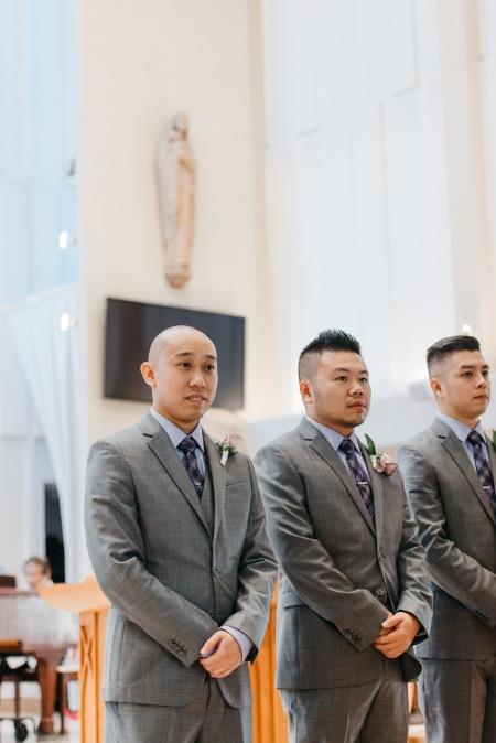 colony-house-wedding_rc_vivian-lin-photo_10