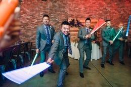 colony-house-wedding_rc_vivian-lin-photo_100