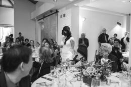 colony-house-wedding_rc_vivian-lin-photo_101