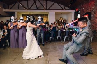 colony-house-wedding_rc_vivian-lin-photo_103