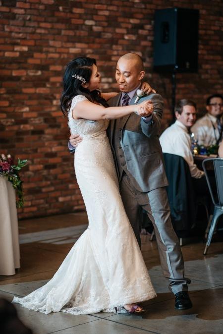colony-house-wedding_rc_vivian-lin-photo_105
