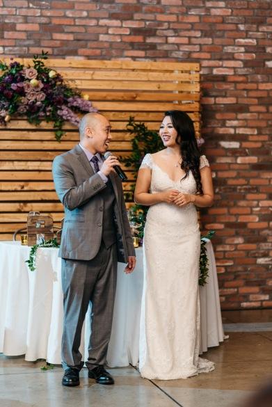 colony-house-wedding_rc_vivian-lin-photo_107