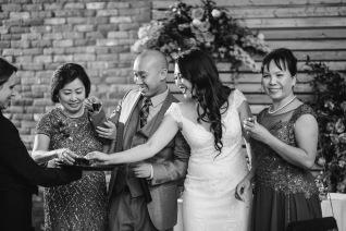 colony-house-wedding_rc_vivian-lin-photo_110