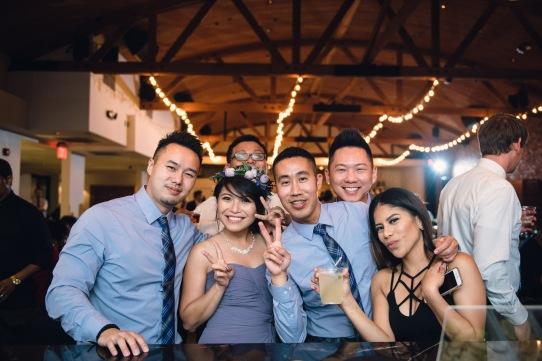 colony-house-wedding_rc_vivian-lin-photo_115