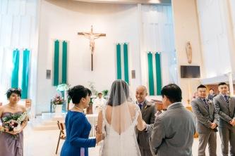 colony-house-wedding_rc_vivian-lin-photo_12