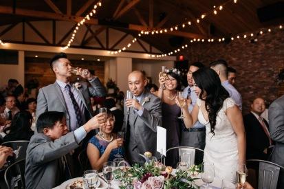 colony-house-wedding_rc_vivian-lin-photo_121