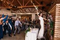 colony-house-wedding_rc_vivian-lin-photo_127