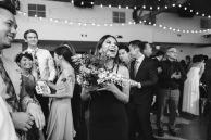 colony-house-wedding_rc_vivian-lin-photo_128
