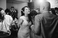 colony-house-wedding_rc_vivian-lin-photo_129