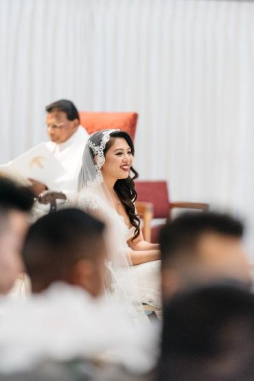 colony-house-wedding_rc_vivian-lin-photo_14